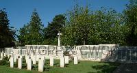 [IMAGE] Hollybrook Memorial, Southampton - Blake, Edith