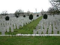 [IMAGE] Loos Memorial - Smiddy, John